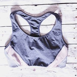 Old navy active sports bra Size Xlarge fit workout